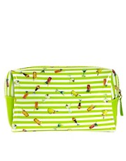 Ted Baker Cocktail Print Make-up Bag