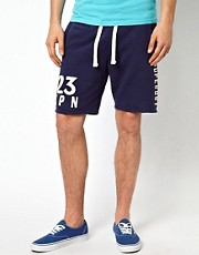 Superdry Sweat Shorts