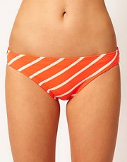 Juicy Couture Intersection Classic Bottom