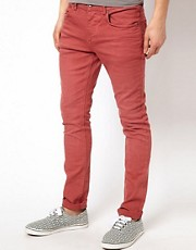 Selected Ramos Trouser