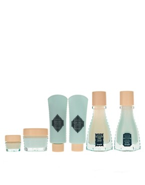 Image 1 ofBenefit 6 Piece Skincare Set