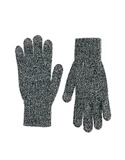 ASOS Touch Screen Gloves