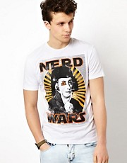 Antony Morato Nerd T-Shirt