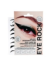Eye Rock Designer Liner - Flicks