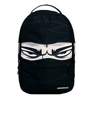 Sprayground Ninja Backpack
