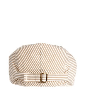 Image 2 ofPolo by Ralph Lauren Flat Cap