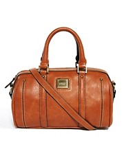 Fiorelli Hope Bowler Bag
