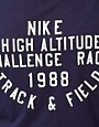 Image 3 ofNike Vintage 1988 T-Shirt