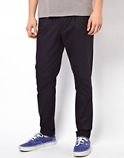 Minimum Chino Trouser