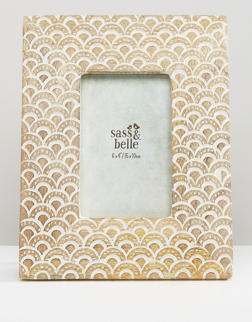 sass-belle-moroccan-geometric-photo-frame-multi