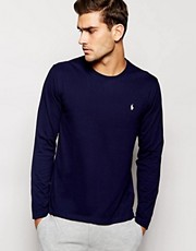 Polo Ralph Lauren Long Sleeve Top