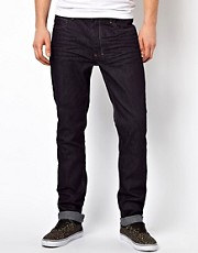 Religion Riot Jeans