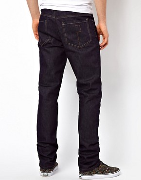 Image 2 ofReligion Riot Jeans