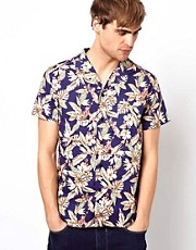 Native Youth Hawaiian Shirt
