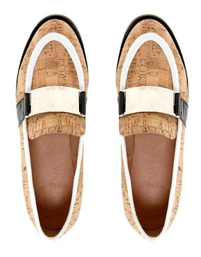 Image 3 ofAntipodium for ASOS Pathfinder Loafers