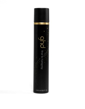 Image 1 ofghd Final Fix Hairspray 400ml