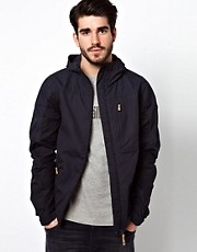 Fjallraven Sten Jacket