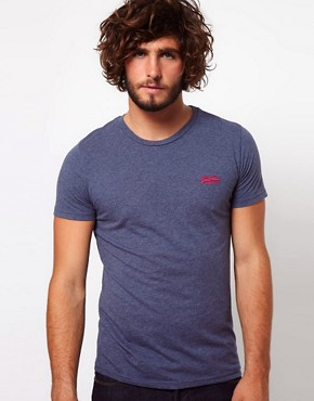 Image 1 ofSuperdry T-Shirt