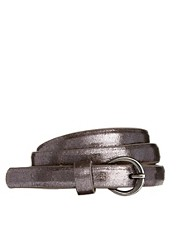 Pieces Valentine Slim Jeans Belt