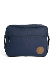 Converse Player Messenger Bag