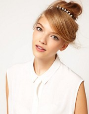 ASOS Spike Hair Comb