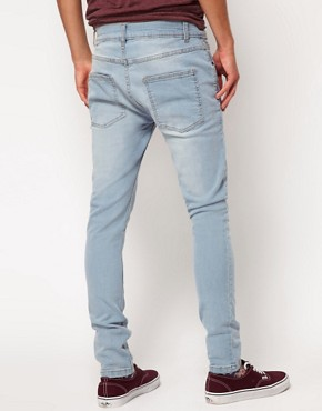 Image 2 ofRiver Island Skinny Jean