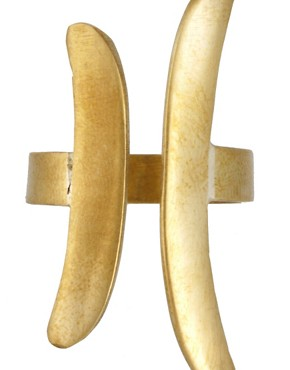 Image 2 ofMade Kihingo Ring