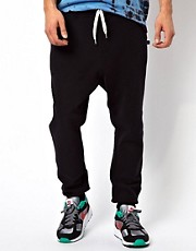 Sweet Pants Sweatpants in Loose Fit