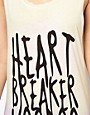 Image 3 ofVoodoo Girl Heart Breaker Dress