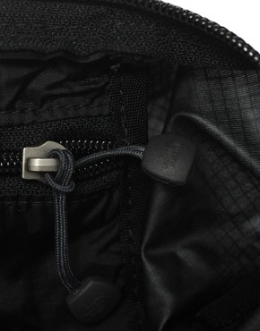 Image 2 ofThe North Face Flyweight Duffle Bag