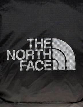 Image 4 ofThe North Face Flyweight Duffle Bag