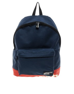 Image 1 ofBench Backpack