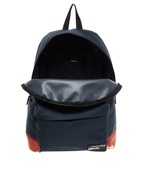 Image 2 ofBench Backpack