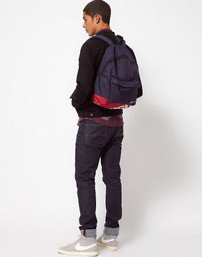 Image 3 ofBench Backpack