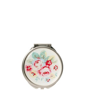 Image 1 ofCath Kidston Compact Mirror