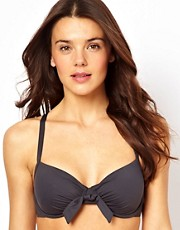 Sunseeker D-E Underwired Bikini Top