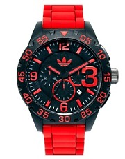 Adidas Newburgh Watch ADH2793