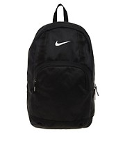 Nike Classic Sand Backpack