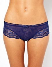 Evollove Alanya Brazilian Brief