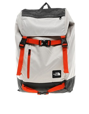 Image 1 ofThe North Face Pre-Hab Backpack