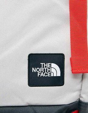 Image 4 ofThe North Face Pre-Hab Backpack