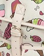 Image 2 ofASOS Ice Cream Backpack