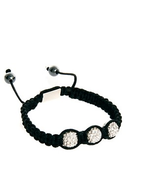 Image 1 ofShimla Beaded Bracelet