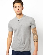 Esprit Polo Shirt