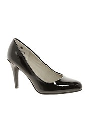 Pieces Biana Patent Pump