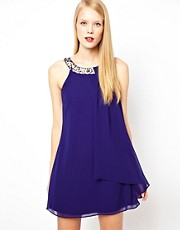 Coast Maddie Dress
