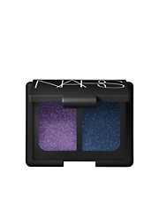 NARS Summer Duo Eyeshadow
