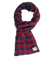 Jack &amp; Jones Scarf