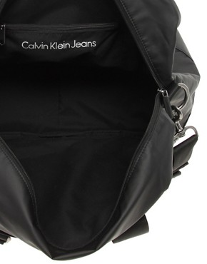 Bild 2 von Calvin Klein  Reisetasche