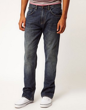 Image 1 ofBen Sherman Jean Comfort Fit